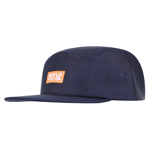 [ACTION FIT]SMB SNAPBACK 226 (NY)
