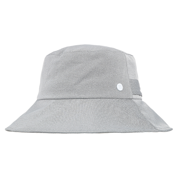 SMITH BRIDGE FASHION HAT 207 (GY)