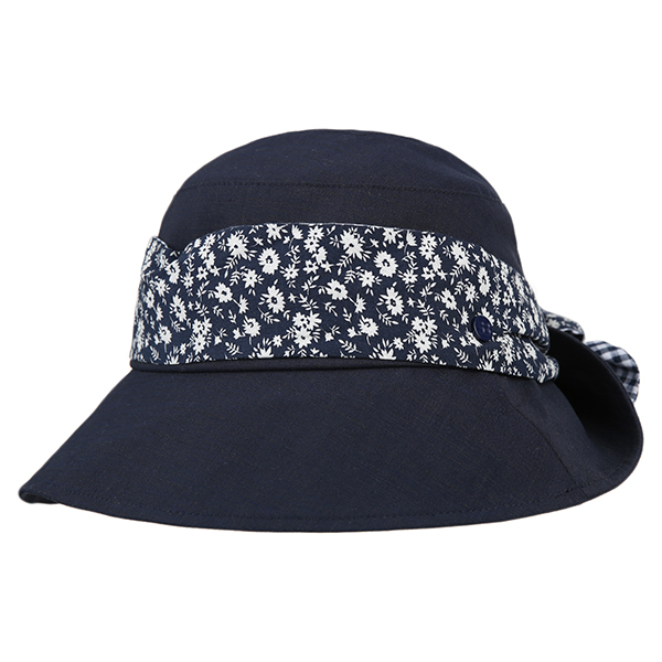 SMITH BRIDGE FASHION HAT 203 (NY)