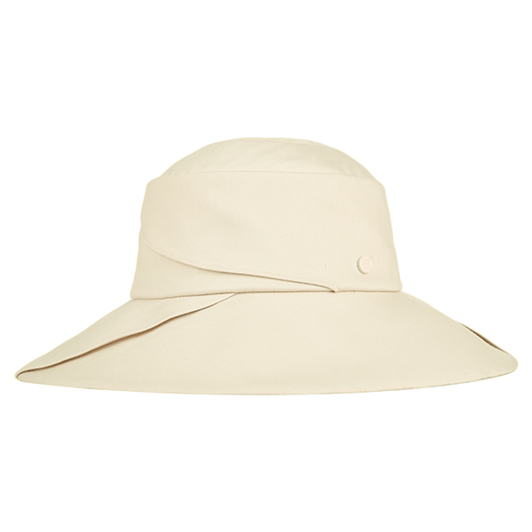 SMITH BRIDGE FASHION HAT 206 (BG)