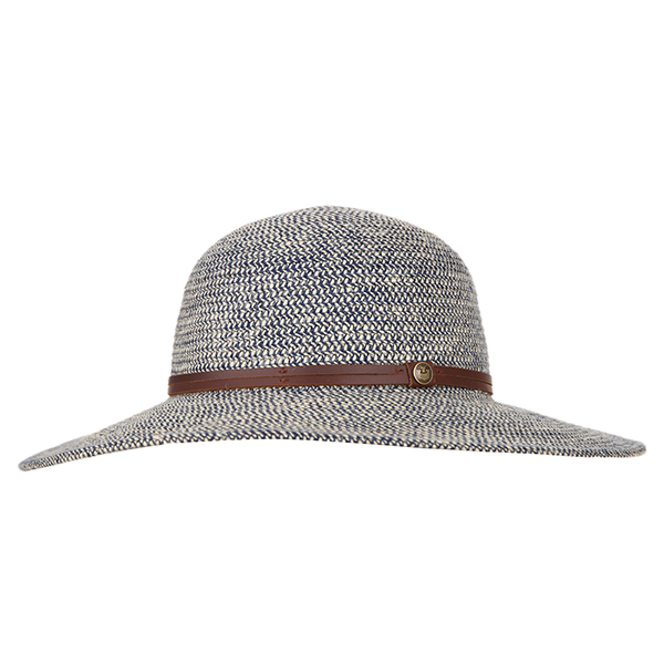 GOORIN BROTHERS FASHION HAT 207 (NY)