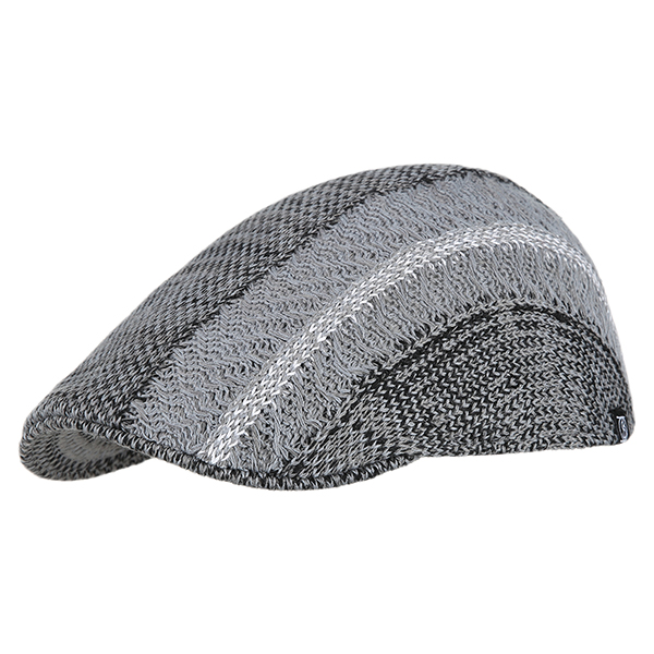 SMITH BRIDGE HUNTING CAP 214 (BK)