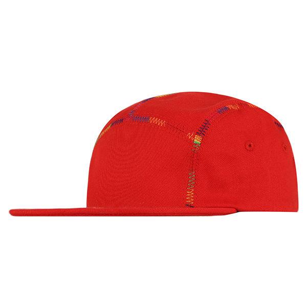 [ACTION FIT]SMB SNAPBACK 257 (RE)