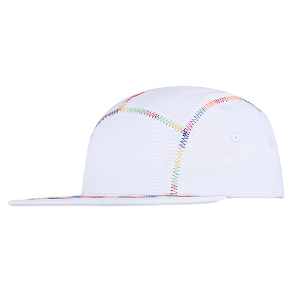 [ACTION FIT]SMB SNAPBACK 257 (WH)
