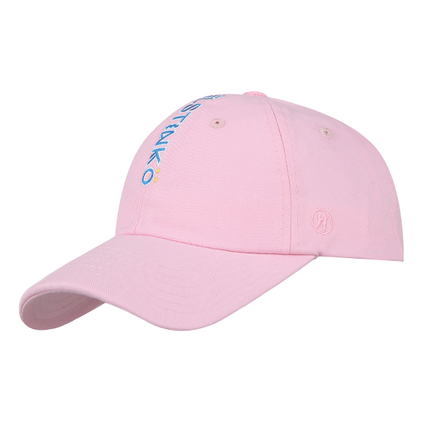 ELSTINKO WASHED CAP 711 (PK) -KIDS