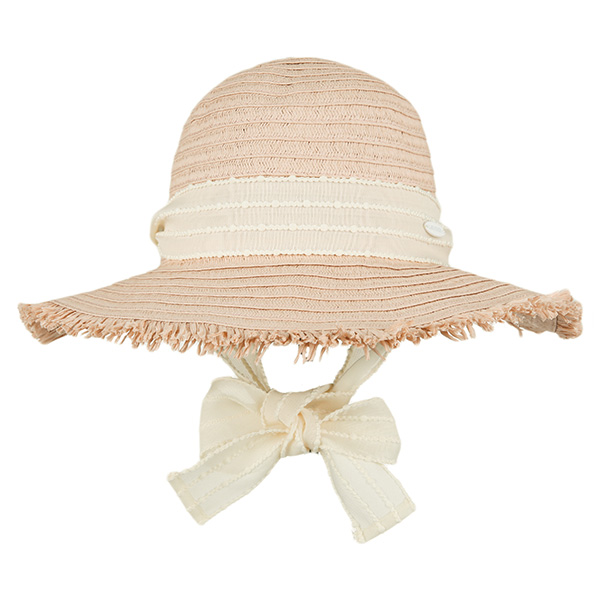 SMITH BRIDGE FASHION HAT 710 (PK) -KIDS