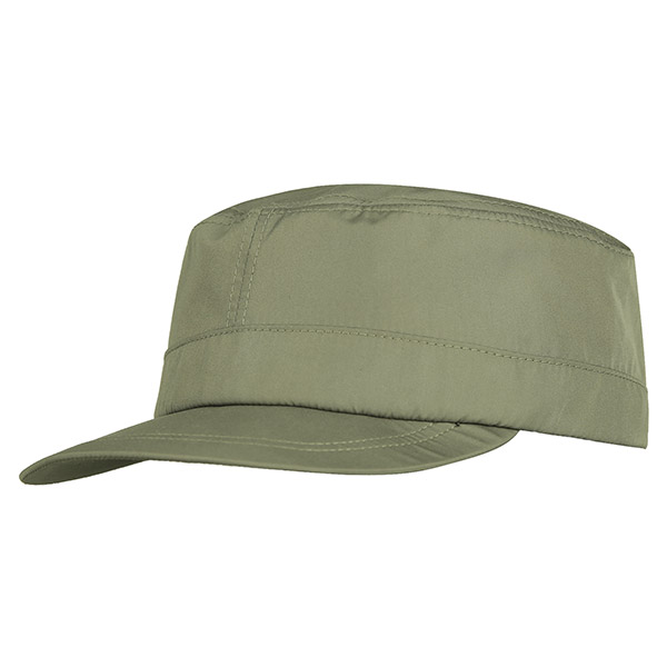[FOLDABLE]SMB MILITARY CAP 283 (KH)