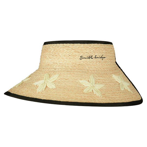 SMITH BRIDGE SUN VISOR(썬캡) 241 (NA)