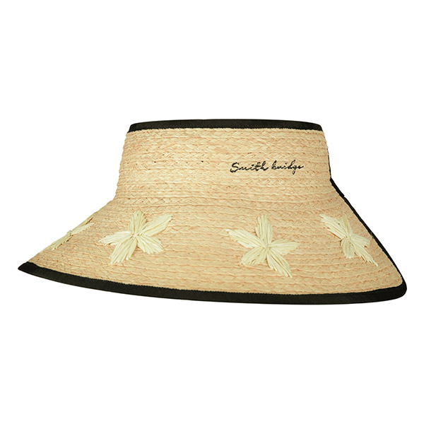 SMITH BRIDGE SUN VISOR(썬캡) 741 (NA) -KIDS
