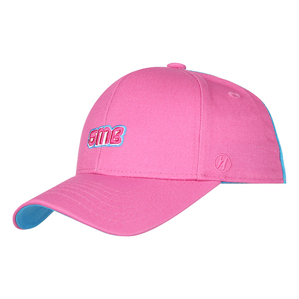 SMB BASIC CAP 763 (PK) -KIDS