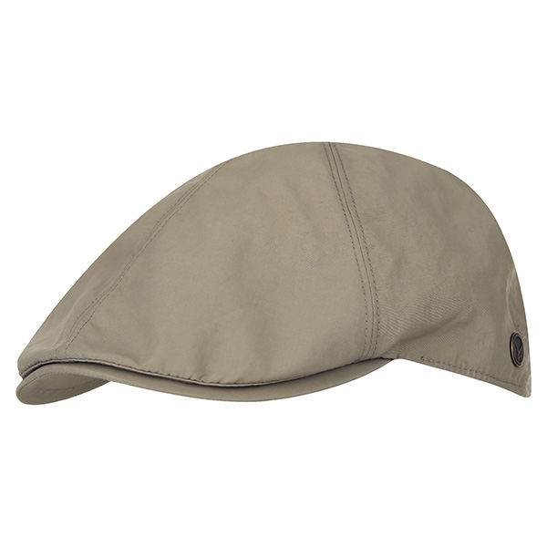 MR.REAL GOODMAN HUNTING CAP 301 (BW)