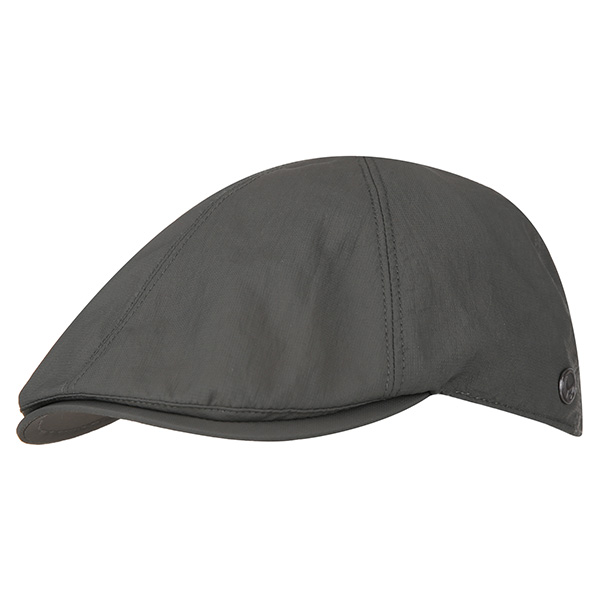 MR.REAL GOODMAN HUNTING CAP 301 (KH)