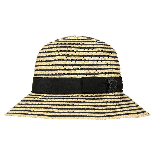 SMITH BRIDGE FASHION HAT 233 (BK)