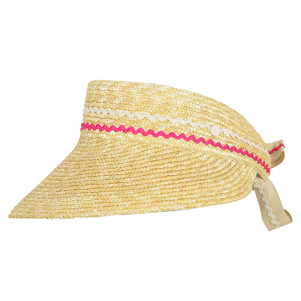 SMITH BRIDGE SUN VISOR(썬캡) 228 (NA)