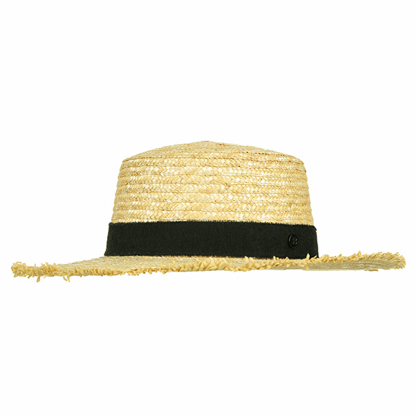 SMITH BRIDGE FASHION HAT 239 (NA)