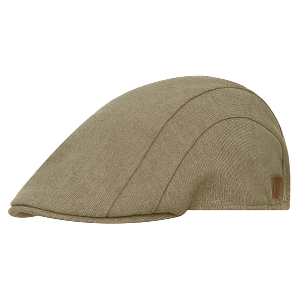 MR.REAL GOODMAN HUNTING CAP 303 (KH)