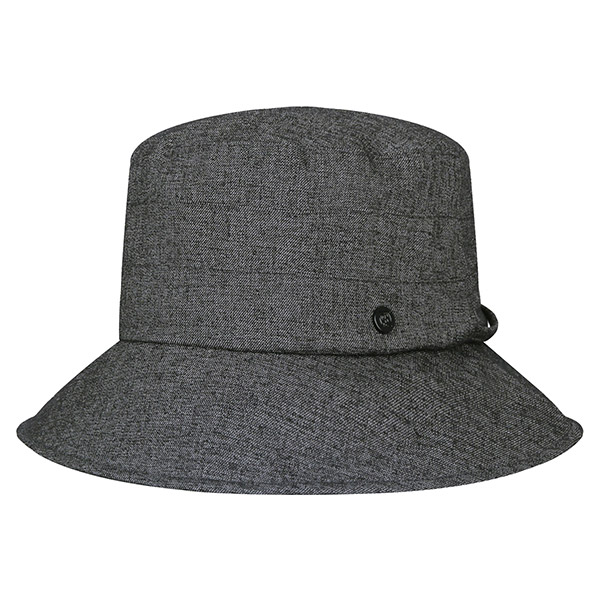 SMITH BRIDGE FASHION HAT 301 (GY)