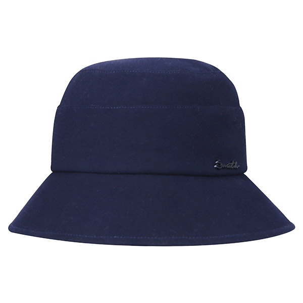 SMITH BRIDGE FASHION HAT 306 (NY)