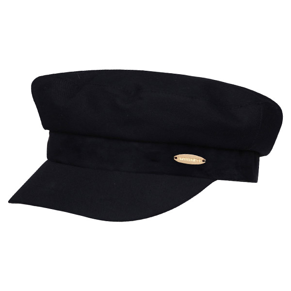 SMITH BRIDGE CASQUETTE 303 (BK)