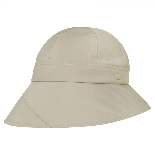 SMITH BRIDGE FASHION HAT 302 (BG)