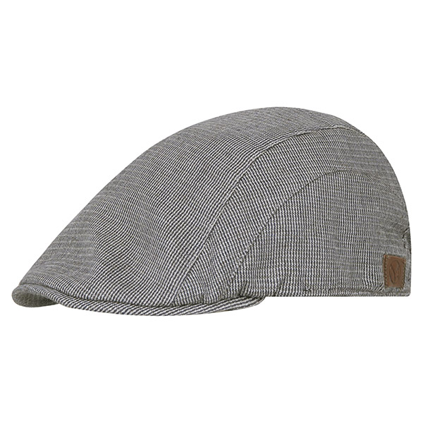MR.REAL GOODMAN HUNTING CAP 303 (BW)