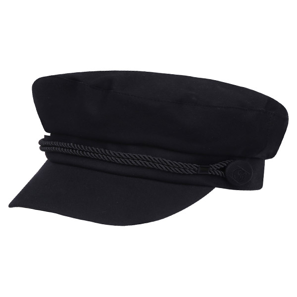 SMITH BRIDGE CASQUETTE 305 (BK)