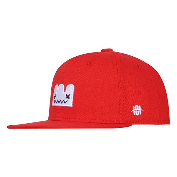 ELSTINKO SNAPBACK 811 (RE) -KIDS