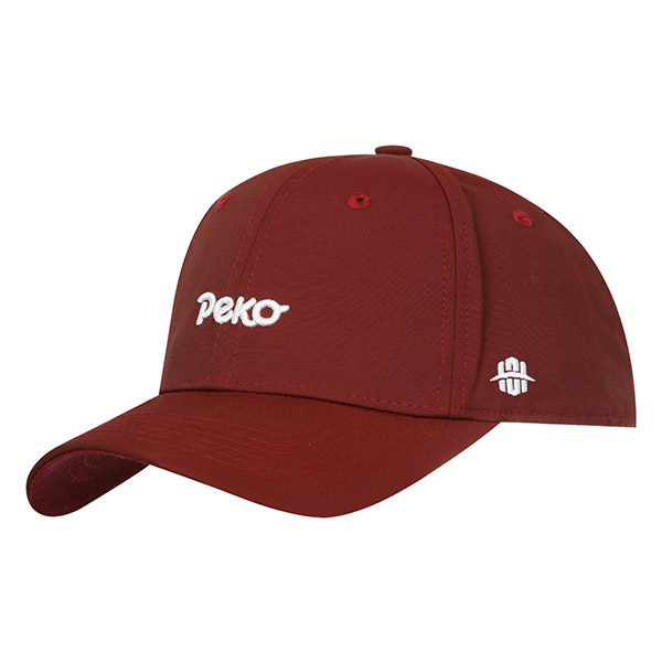 PEKO BASIC CAP 810 (BU) -KIDS