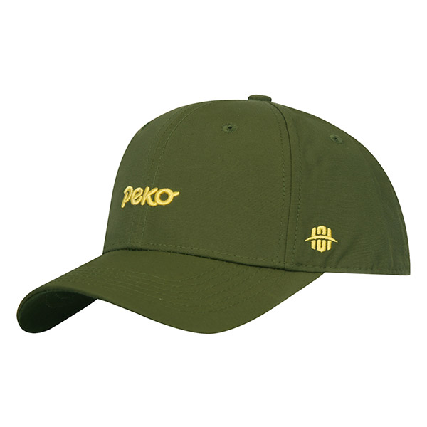 PEKO BASIC CAP 810 (KH) -KIDS