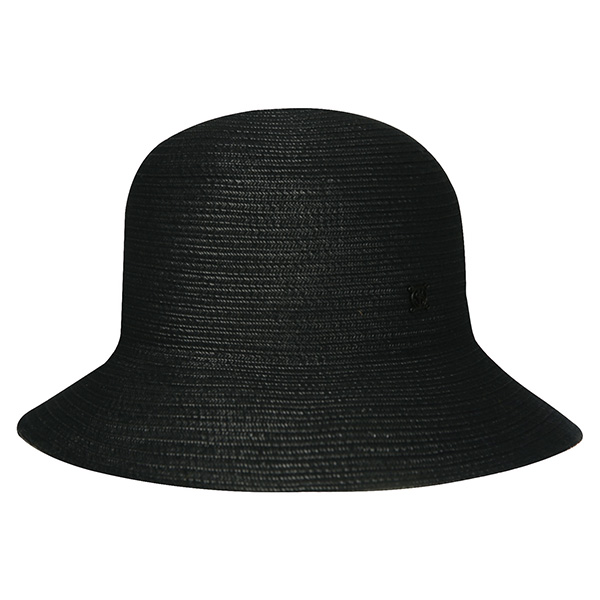 SMITH BRIDGE FASHION HAT 320 (BK)