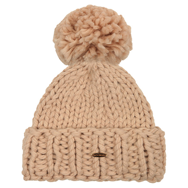 SMITH BRIDGE BEANIE 132 (PK)