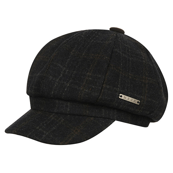 MR.REAL GOODMAN CASQUETTE 319 (NY)