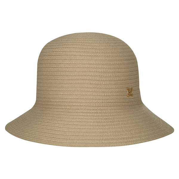 SMITH BRIDGE FASHION HAT 320 (BG)