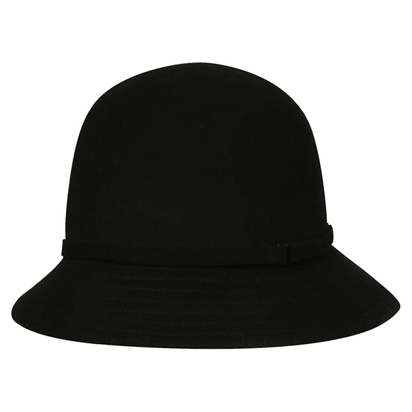 SMITH BRIDGE FASHION HAT 321 (BK)