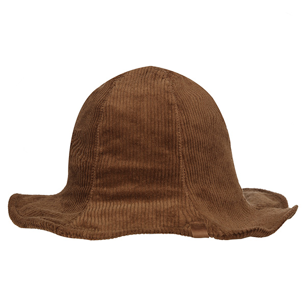 SMITH BRIDGE FASHION HAT 312 (BG)