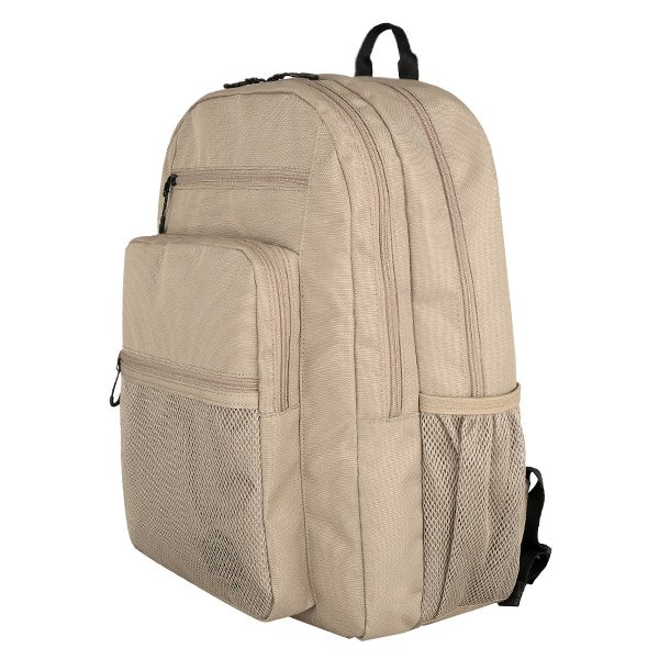 SMB BACKPACK 401 (BG)