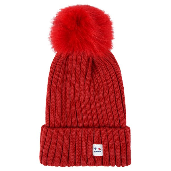 ELSTINKO BEANIE 830 (RE) -KIDS