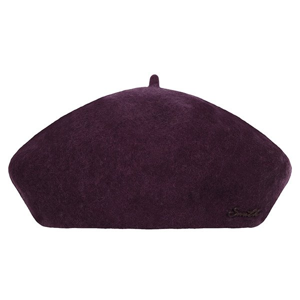 SMITH BRIDGE BERET 318 (PP)