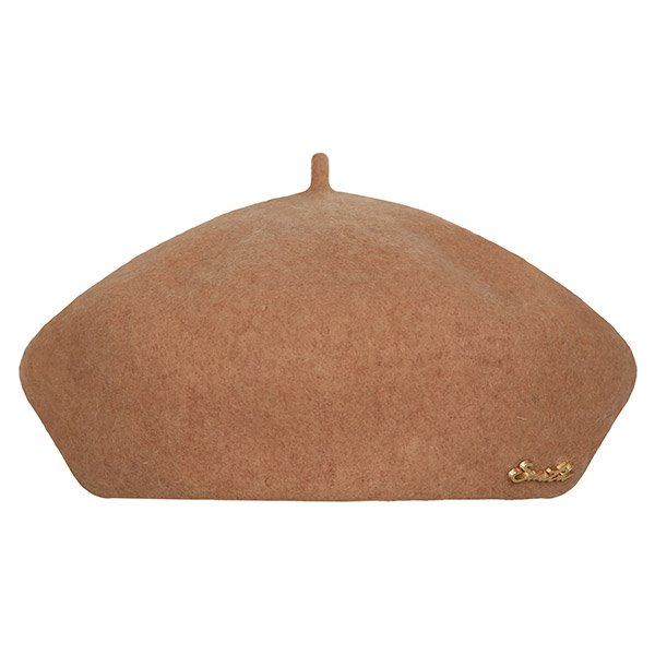 SMITH BRIDGE BERET 318 (BG)