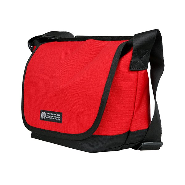 SMB SHOULDER BAG 403 (RE)