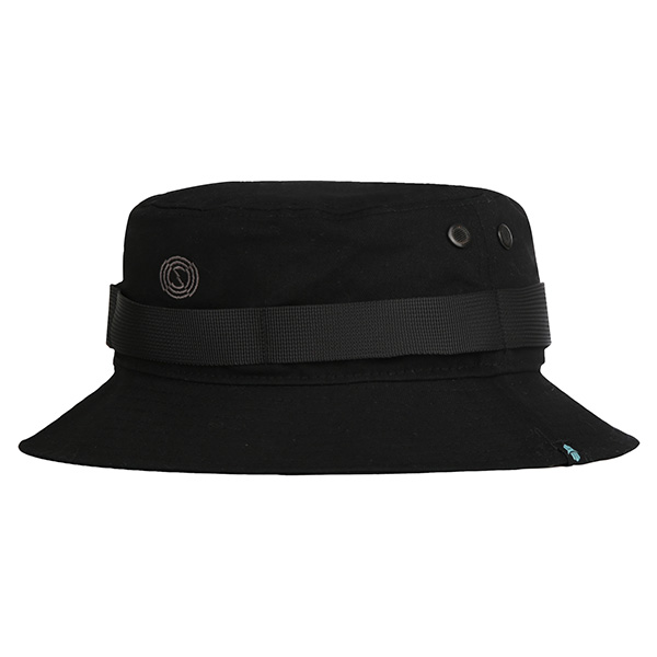 SMB FASHION HAT 401 (BK)