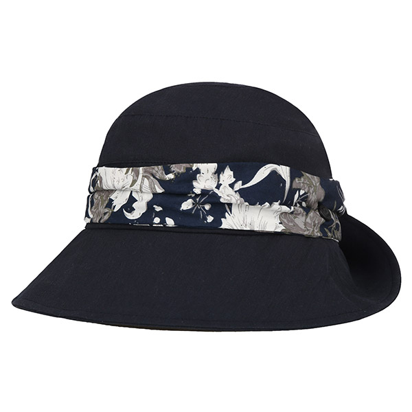 SMITH BRIDGE FASHION HAT 403 (NY)