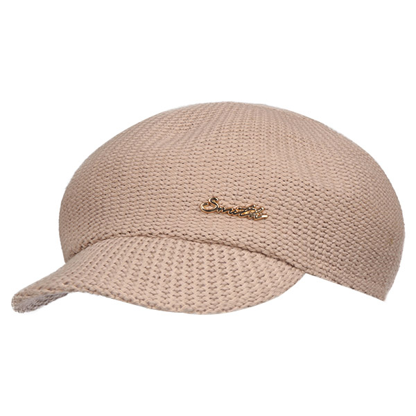 SMITH BRIDGE CASQUETTE 406 (PK)