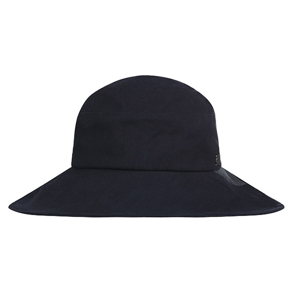 SMITH BRIDGE FASHION HAT 401 (NY)