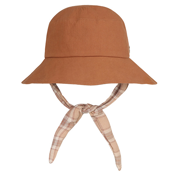 JILL STUART FASHION HAT 402 (BW)
