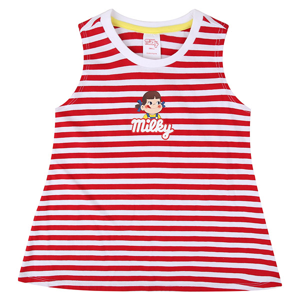 PEKO SLEEVELESS 911 (RE) -KIDS